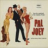 Original Soundtrack - Pal Joey/m - - -  Preowned Vinyl Record