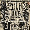 Various Artists - Zulu Jive -  Preowned Vinyl Record