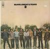 Blood, Sweat & Tears - 3 -  Preowned Vinyl Record