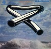 Mike Oldfield - Tubular Bells -  Preowned Vinyl Record