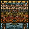 Davis, Philharmonia Orchestra - Dvorak: Symphony No. 7 -  Preowned Vinyl Record