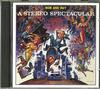 Bob and Ray - Bob And Ray Throw A Stereo Spectacular -  Preowned Gold CD