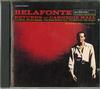 Harry Belafonte - Returns To Carnegie Hall -  Preowned Gold CD