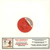 Dusty Springfield - The Look Of Love -  Preowned Vinyl Record