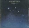 Willie Nelson - Stardust -  Preowned Vinyl Record
