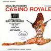 Burt Bacharach - Casino Royale OST -  Preowned Vinyl Record