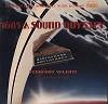Fernando Valenti - 1685: A Sound Odyssey -  Preowned Vinyl Record