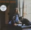 Carole King - Tapestry -  Preowned Vinyl Record