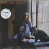 Carole King - Tapestry -  Sealed Out-of-Print Vinyl Record