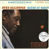Duke Ellington - Blues In Orbit -  Preowned Vinyl Record