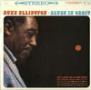 Duke Ellington - Blues In Orbit -  Preowned Vinyl Record