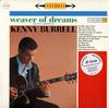Kenny Burrell - Weaver of Dreams -  Preowned Vinyl Record