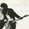 Bruce Springsteen - Born To Run -  Preowned Vinyl Record