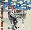 Bobby Henderson - A Home In The Clouds -  Preowned Vinyl Record