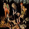 Jethro Tull - This Was -  Preowned Vinyl Record