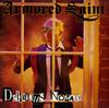 Armored Saint - Delirious Nomad -  Preowned Vinyl Record