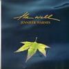Jennifer Warnes - The Well -  Preowned Vinyl Record