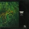Hubert Laws - The Rite Of Spring -  Preowned Vinyl Record