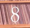 Various - 100 Piece Classical Collection #8 -  Preowned Vinyl Box Sets