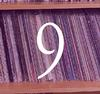 Various - 100 Piece Classical Collection #9 -  Preowned Vinyl Box Sets