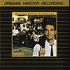 Huey Lewis And The News  - Sports -  Preowned Gold CD