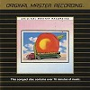 The Allman Brothers Band - Eat A Peach -  Preowned Gold CD
