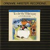 Cat Stevens - Tea For the Tillerman -  Preowned Gold CD