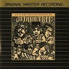 Jethro Tull - Stand Up -  Preowned Gold CD