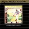 Elton John - Goodbye Yellow Brick Road -  Preowned Gold CD