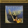 Supertramp - Breakfast In America -  Preowned Gold CD