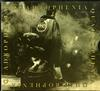 The Who - Quadrophenia -  Preowned Gold CD