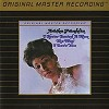 Aretha Franklin - I Never Loved A Man The Way I Love You -  Preowned Gold CD