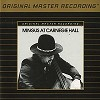 Charles Mingus - Mingus At Carnegie Hall -  Preowned Gold CD