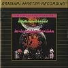 Iron Butterfly - In-A-Gadda-Da-Vida -  Preowned Gold CD