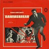 Original Soundtrack - Hammerhead/stereo/m - - -  Preowned Vinyl Record