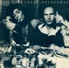 Art Garfunkel - Breakaway -  Preowned Vinyl Record