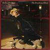 Barbra Streisand - The Broadway Album -  Preowned Vinyl Record