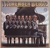 Various Artists - I Remember Bebop (2 LPs) -  Preowned Vinyl Record
