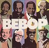 Various Artists - They All Played Bebop (2 LPs) (promo) -  Preowned Vinyl Record