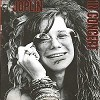 Janis Joplin - Joplin In Concert -  Preowned Vinyl Record