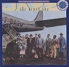 Various Artists - The Bebop Era -  Preowned Vinyl Record