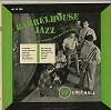 Turk Murphy's Jazz Band - Barrelhouse Jazz -  Preowned Vinyl Record