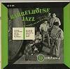 Turk Murphy's Jazz Band - Barrelhouse Jazz -  Preowned Vinyl Record