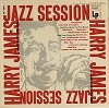 Harry James - Jazz Session -  Preowned Vinyl Record