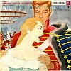 Dorothy Kirsten, Robert Rounseville - The Student Prince -  Preowned Vinyl Record