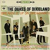 The Dukes of Dixieland - Breakin' It Up On Broadway -  Preowned Vinyl Record