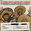 George Wein and His All-Stars - George Wein Is Alive And Well In Mexico -  Preowned Vinyl Record