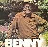 Benny Goodman - Seven Come Eleven -  Preowned Vinyl Record