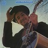 Bob Dylan - Nashville Skyline -  Preowned Vinyl Record
