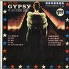 Jack Sterling Quintet - Music From Gypsy -  Preowned Vinyl Record